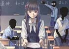 角川ゲームスがSteamにてタイトルのグローバル発売を実施―第1弾は「√Letter ルートレター」
