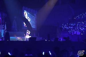 初披露の楽曲や趣向を凝らした演出が楽しめた「アイドルマスター シンデレラガールズ」5thライブツアー幕張公演1日目をレポート