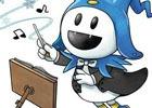 3DS「真・女神転生 STRANGE JOURNEY」ゲームシステムを解説する新PVが公開!オーケストラコンサート&バンドライブの開催も明らかに