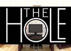 360度パノラマビュー操作を駆使し謎を解き明かす「脱出ゲーム:The hole」の配信が開始!