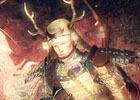 PS4「仁王」DLC第2弾「義の後継者」が7月25日に配信!「真田幸村」の新シナリオや新武器種「旋棍」が登場