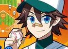 机の上が球場に―学校シリーズ最新作「机で野球」がiOS/Android向けに配信開始!