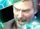 「ファイナルファンタジー ブレイブエクスヴィアス」無銘の銃士・ジェイクが登場―ストーリーイベント「陰謀の戴冠式」が追加
