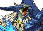 3DS「パズドラクロス 神の章/龍の章」降臨モンスター「熱狂の魔伯爵・ロノウェ」「魔術神・オーディン=ドラゴン」が登場するクエストが配信配信