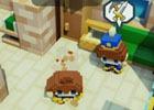 街づくりがキャラクターの育成に繋がる!PS4「ハコニワカンパニワークス」システム紹介ムービー後編が公開
