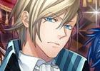 高貴な香り漂うサーカスのメンバーとの恋物語―iOS「MIDNIGHT CIRCUS~恋する王宮貴族~」が配信開始!