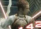 PS4「ファイナルファンタジーXII ザ ゾディアック エイジ」トライアルモード、強くてニューゲームなどのやりこみ要素を紹介!