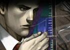 3DS「探偵 神宮寺三郎 GHOST OF THE DUSK」往年の「たばこシステム」も健在―事件の真相を暴き出すゲームシステムを紹介!