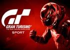 PS4「グランツーリスモSPORT」日本国内発売日が2017年10月19日に決定!