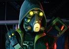 PS4/Xbox One/PC「XCOM 2」拡張パック「選ばれし者の戦い」のゲームプレイ・ウォークスルー動画が公開