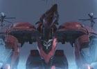 PS4「GUNDAM VERSUS」ランクマッチモードがついに解禁!第1弾無料アップデート内容&紹介映像が公開