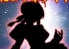 iOS/Android「さんぽけ ~三国志大戦ぽけっと~」コラボ第2弾が決定!タイトルを予想して5,000円分のiTunesカードを召喚