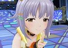 PS VR「アイドルマスター シンデレラガールズ ビューイングレボリューション」無料DLC「第6回アイドル追加」が7月18日に配信!輿水幸子、鷺沢文香らがラインナップ