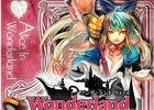 ゲーマーズ名古屋店・ゲーマーズなんば店にて「Wonderland Wars」ミュージアムが開催!関連商品を予約・購入2,00 円毎に会場限定ブロマイドをプレゼント