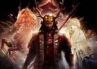 PS4「仁王」ダウンロード版が30%オフで配信中―PlayStation祭「仁王」特別番組第7回は7月24日配信