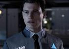 PS4、PS VRのメディア向け体験会にて「Bravo Team」、「Detroit: Become Human」などの注目タイトルをプレイ!