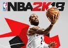 Nintendo Switch版「NBA 2K18」の発売日が他プラットフォームと同じ9月19日に決定、予約受付もスタート