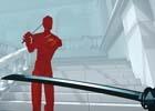 """""""自分が動く時だけ、時間が進む""""FPSゲーム「SUPERHOT」がPS4とPS VR用ソフトとして7月21日に発売!"""