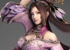 PS4「真・三國無双8」劉備・曹操など6名の武将が参戦!新たな衣装もお披露目