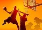 iOS/Android「NBA LIVE Mobile」ストリートバスケの聖地でレジェンドに挑む新イベント「サマーコート」が開催
