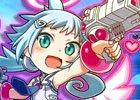 Switch/3DS「マイティガンヴォルト バースト」DLCプレイアブルキャラクターとしてエリート(?)天使・えころが登場!新機能を追加するアップデートも実施
