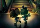 PS4/PS Vita「深夜廻」とっておきの恐怖体験エピソードを募集するキャンペーンがスタート!