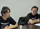 EP5ではプレイヤーが本当の意味で主人公へ―「PSO2」大型アップデート「EPISODE5」について開発陣にインタビュー