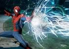 PS4/Xbox One/PC「マーベル VS. カプコン:インフィニット」親愛なる隣人・スパイダーマンや戦う市長・ハガーが参戦!