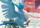 「Pokémon GO」に伝説のポケモンがいよいよ登場!レイドバトルに挑んで手に入れよう