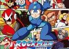 さらに買い求めやすくなった3DS「ロックマン クラシックス コレクション Best Price!」が9月14日に発売!