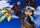 いよいよ発売を迎えるPS4/3DS「ドラゴンクエストXI 過ぎ去りし時を求めて」の気になる物語を少しだけ紹介!