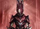 PS4/Xbox One版「Warframe」ホラーテイストの新クエストや武器、敵が追加される「Chains of Harrow」アップデートが実施