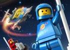PS4「LEGOワールド目指せマスタービルダー」宇宙空間でも遊びまわれるDLC「クラシックスペースパック」が配信開始!