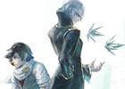 PS4/Switch「LOST SPHEAR」発売日が2017年10月12日に決定!各種特典情報もチェック
