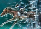 「StarHorse3 SeasonVI FULL THROTTLE」に音声合成エンジンAITalkが採用―杉本清氏によるオリジナル馬名の読み上げが実現