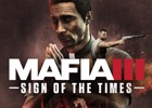 PS4/Xbox One/PC「マフィア III」血に飢えたカルト教団と戦う有料DLC第3弾「マフィア III時代の印」が配信開始!