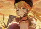 PS4/Xbox One/Steam「コードヴェイン」血を賭し、活路を切り拓く基本アクションを紹介―ミア、ヤクモのプロフィールと戦闘スタイルもチェック