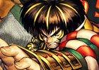 AC「Wonderland Wars」キャスト戦や巨人戦で光るアタッカータイプの新キャラクター「怪童丸」が本日参戦!