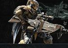 PS4「モンスターハンター:ワールド」14武器種の特徴を紹介した動画が公開!武器デザインコンテストも実施
