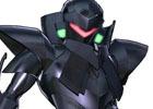 PS4/PS Vita「アクセル・ワールド VS ソードアート・オンライン 千年の黄昏」にグラファイト・エッジ、ヒースクリフが参戦!有料DLCとして配信開始