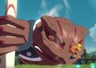 """次代へと受け継がれる""""忍""""の物語―PS4「NARUTO-ナルト- 疾風伝 ナルティメットストームトリロジー」が本日発売!"""
