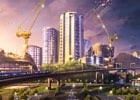 都市開発シミュレーションゲーム「シティーズ:スカイライン」がPS4/Xbox One向けに日本発売が決定!「ワンダーフェスティバル 2017」にてPVも公開