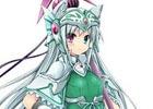 "iOS/Android「三極姫DEFENCE」SSR重槍兵に""趙雲S2""とSR重槍兵に""姜維S3""が登場!"