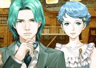 iOS/Android「Black Rose Suspects」あの事件の裏側が明らかになる「ANOTHER SIDE STORY」が配信開始!