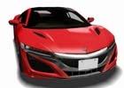 iOS/Android「ドリフトスピリッツ」モンスターマシンが続々登場する「モンスターマシンフェス」が開催―Honda NSX NC1が解禁に