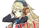 iOS/Android「プリンセス・プリンシパル」が8月10日に配信決定!オリジナルキャラクター第3弾の情報も公開