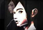 PS4「WHITEDAY~学校という名の迷宮~」キャラクタームービー「四宮しずく編」が公開!8月24日に体験会の開催も決定