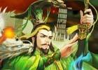 超大規模三国志戦略RPG「大三国志」が配信開始―Amazonギフトカードや4Kテレビ、中国旅行が抽選でプレゼント