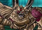 「ドラゴンクエストモンスターズ スーパーライト」地図ふくびきスーパーに新魔王「災厄の王」が登場!
