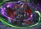 3DS「パズドラクロス 神の章/龍の章」見逃した人に朗報!本日より全降臨モンスターのクエストチケットが配信開始